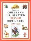Hippocrene Children's Illustrated…