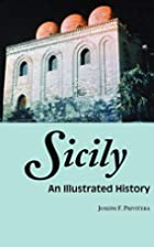 Sicily: An Illustrated History (Illustrated…
