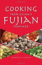 Cooking from China's Fujian Province:…