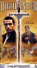 Highlander: Counterfeit (VHS)