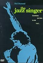 The Jazz Singer [1980 film] by Richard…