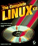Kienan, Brenda: The Complete Linux Kit