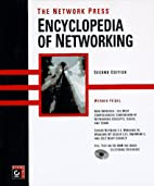 The Encyclopedia of Networking by Werner…