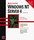 Minasi, Mark: Mastering Windows Nt Server 4