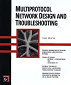 Multiprotocol Network Design and…