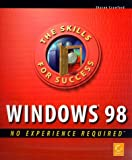 Crawford, Sharon: Windows 98: No Experience Required