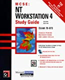 Chellis, James: McSe: Nt Workstation 4 Study Guide