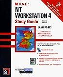 Chellis, James: McSe: Nt Workstation 4 Study Guide