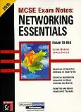 Madow, Glenn: McSe Exam Notes: Networking Essentials