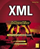 Pitts, Natanya: Xml in Record Time