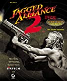 Farkas, Bart: Jagged Alliance 2 Official Strategies & Secrets