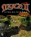 Farkas, Bart: Myth II Soulblighter: Official Strategies & Secrets