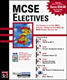 Chellis, James: MCSE Electives