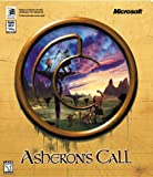 Demaria, Rusel: Asheron's Call Official Strategies & Secrets