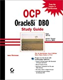 Mortensen, Lance: OCP: Oracle8I DBO Study Guide
