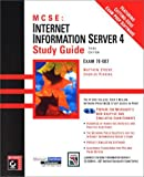 Perkins, Charles: MCSE: Internet Information Server 4 Study Guide Exam 70-087 (With CD-ROM)