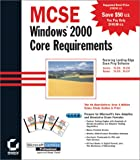 Chellis, James: MCSE Windows 2000 Core Requirements (4-Volume Boxed Set With CD-ROMs)