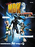 Farkas, Bart: MDK 2 Ultimate Strategy Guide (official)