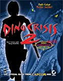 Farkas, Bart: Dino Crisis 2: Sybex Official Strategies & Secrets