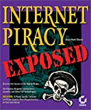 Hart-Davis, Guy: Internet Piracy Exposed