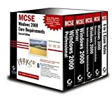 Chellis, James: MCSE: Windows 2000 Core Requirements (2nd Edition)