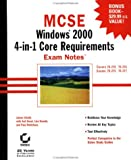 Chellis, James: Mcse: Windows 2000