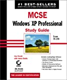 Donald, Lisa: MCSE Windows XP Professional STUDY GUIDE