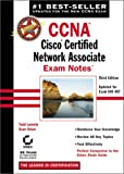 Lammle, Todd: Ccna Cisco Certified Network Associate Exam Notes: Cisco Certified Network Associate  Exam Notes