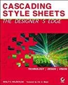 Cascading Style Sheets: The Designer's Edge…