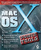 Frakes, Dan: Mac OS X Power Tools