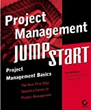 Kim Heldman: Project Management JumpStart