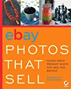 eBay Photos That Sell: Taking Great Product…