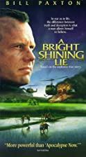 A Bright Shining Lie [1998 film] by Terry…