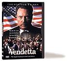 Vendetta [1999 film] by Nicholas Meyer