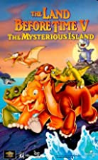 The Land Before Time V: The Mysterious…