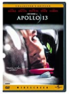 Apollo 13 by Ron Howard