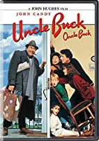 Uncle Buck [1989 film] by John Hughes