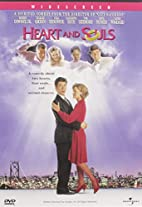 Heart and Souls [1993 film] by Ron Underwood