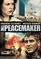 The Peacemaker by Mimi Leder