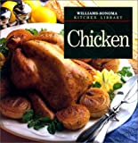 Williams, Chuck: Chicken