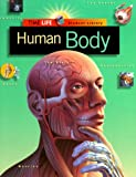 [???]: Human Body