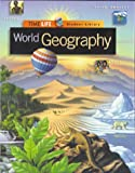 Kinney, Karin: World Geography