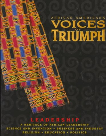 african-americans-voices-of-triumph-leadership