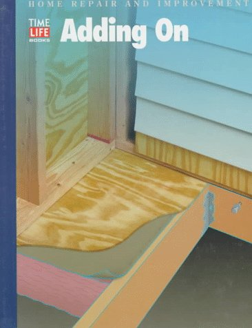 adding-on-home-repair-and-improvement-updated-series