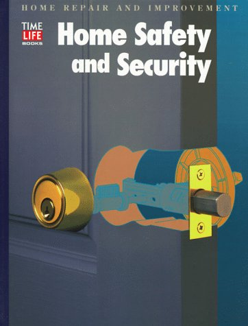 home-safety-and-security-home-repair-and-improvement-updated-series