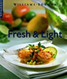 Williams, Chuck: Fresh &amp; Light