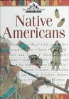 Simpson, Judith: Native Americans