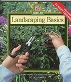 Landscaping Basics: Everything You Need to…