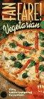 Vegetarian Fanfare! (Fanfare (Alexandria,…