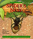 Spider's Nest (Watch It Grow) by Kate…